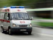 Жалобы россиян на долгое ожидание скорой помощи подтвердили в Росстате