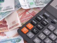 Пособий на сумму более 4,5 млрд рублей выплачено северянам в 2018 году