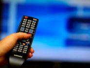 Архангельским льготникам компенсируют переход на цифровое вещание