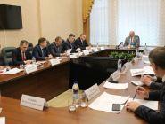 Игорь Орлов поручил правительству области разработать дополнительные меры поддержки предпринимателей, решивших заняться переработкой ТКО