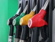 Сенаторы одобрили механизм сдерживания цен на бензин