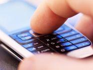 Россиян защитят от телефонных мошенников