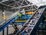Где в Архангельской области появятся мусоросортировочные и мусороперерабатывающие комплексы?
