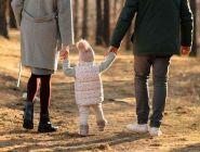 ФСС: введен единый день выплаты пособий по уходу за ребенком