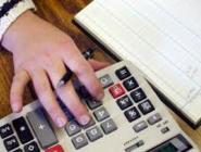 Бухгалтера признали виновной в полумиллионном мошенничестве