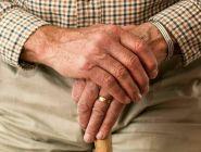 В ПФР рассказали, как получать более высокую пенсию супруга