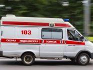 В России увеличивают штраф для водителей за отказ пропустить машину скорой помощи