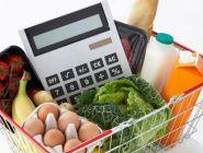 От масла до картошки: что взлетит в цене в магазинах в ближайшее время