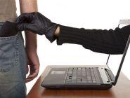 Сотрудники полиции предупреждают: в сети Интернет распространяются новые схемы мошенничеств!