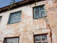 Купил квартиру в аварийном доме - имеешь право только на выплату возмещения, но не на получение нового жилья