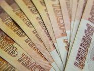 Российские депутаты предложили дарить женщинам 13-ю зарплату к 8 Марта