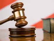 Арбитражный суд удовлетворил иск прокуратуры