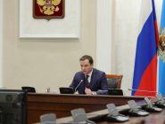 Александр Цыбульский анонсировал снятие ряда ограничений, связанных с эпидемиологической ситуацией