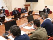 Общественники Поморья будут наблюдать за ходом производства замеров накопления ТКО в Архангельской области