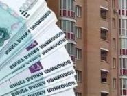 Застройщики не смогут привлекать деньги дольщиков с 1 июля 2019 года