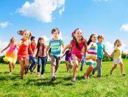 Ученые заявили о вреде школьных каникул