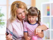 В России упростили оформление пособия на детей от трех до семи лет