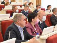 Прожиточный минимум пенсионера увеличен до 12 014 рублей