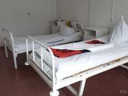 В Поморье резерв свободного коечного фонда для лечения больных COVID-19 соответствует нормативу