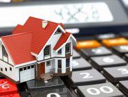 Продать квартиру без уплаты налога можно будет быстрее