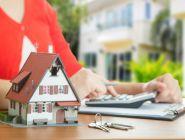 Правительство снизило первоначальный взнос по льготной ипотеке до 15%