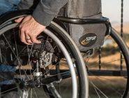 Росстат назвал регионы, в которых проживает больше всего инвалидов
