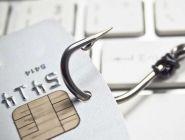 Россиянам не рекомендуют делать фото своих банковских карт