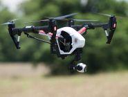 В Госдуме одобрили проект о штрафах за управление дронами без документов