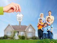Как улучшить жилищные условия с помощью материнского капитала?
