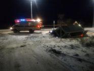 В центре внимания – повышение уровня безопасности дорожного движения в Архангельской области