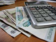 Ежемесячная выплата ветеранам: перерасчет сделают с начала года
