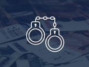 Что делать, если вы столкнулись с коррупцией, и как законы борются с ней?