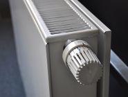 В Роспотребнадзоре назвали оптимальную температуру в квартирах