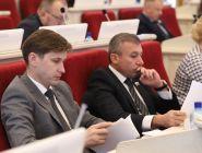Депутаты: самовольные поисковые работы на месте  воинских захоронений будут запрещены