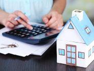 Названы регионы с самой недоступной ипотекой