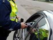 В Коряжме будут выявлять пьяных водителей