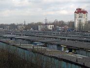 Госдума приняла в первом чтении законопроект о гаражной амнистии