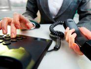 В России изменятся телефонные номера