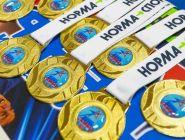Развитие спортивной инфраструктуры Поморья обсудили в Минспорте России