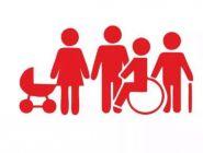 В период действия режима повышенной готовности меры социальной поддержки будут продлеваться автоматически