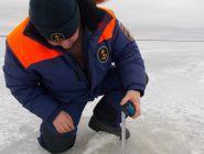 ГИМС предупреждает: самоизоляция на рыбалке может быть опаснее коронавируса