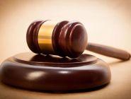 Решение о присуждении потерпевшей от несчастного случая на производстве денежной компенсации вступило в законную силу