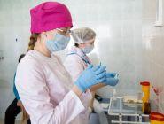 Четверть выявленных случаев коронавируса в России проходят бессимптомно