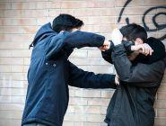 В областной прокуратуре обсудили подростковую преступность