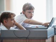 Средства маткапитала предлагают разрешить тратить на дистанционное обучение детей