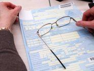 Работающие граждане старше 65 лет смогут получить больничный с 6 по 19 апреля