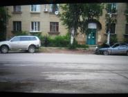 Пытаясь скрыться с места ДТП, пьяный водитель попал еще в одну аварию