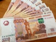 Несмотря на предупреждения неравнодушных граждан, жительница Коряжмы перевела деньги мошенникам