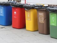 В Архангельской области возможен срыв мусорной реформы