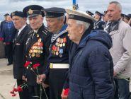 Инициативу о введении региональной выплаты участникам и инвалидам Великой Отечественной войны рассмотрят на сессии